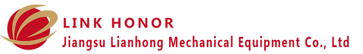 Jiangsu Lianhong Mechanical Equipment Co., Ltd